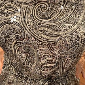 Albert Nipon Dresses - Women's dress